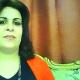 زهرة مراد