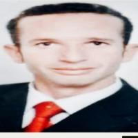 إبراهيم-مشارة