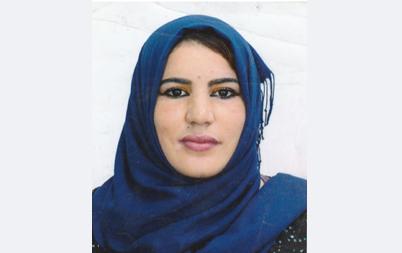 سامية غشير